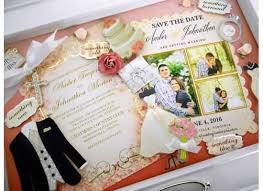 wedding invitation plate keepsake 24 best wedding anniversary images on shadow box