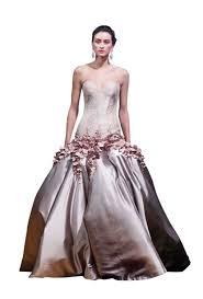 wedding dress jakarta breaking the myth of wedding fashion lifestyle the jakarta post