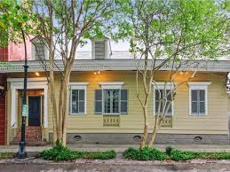 the 10 oldest homes for sale in new orleans