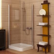 home design amazing italian bathroom tile designs ideas and