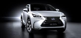 2016 lexus nx 300h edmunds lexus nx 200h hybrid crossover lexus nx pinterest hybrid