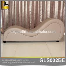 Ebay Furniture Sofa Ebay Best Selling Love Sofa Chair Buy Sofa Chair Product