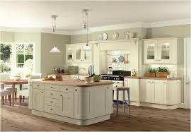 kitchen design leicester the ever versatile and timeless shaker kitchen design