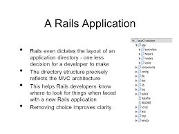 ruby on rails charles severance textbook build your own ruby on