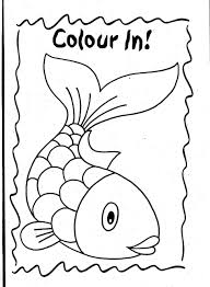 pre k coloring pages new itgod me
