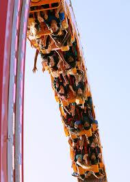 Can I Use My Six Flags Season Pass Anywhere Fireball Six Flags New England