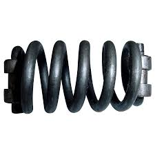 ford 4130 clutch pedal spring what to look for when buying ford