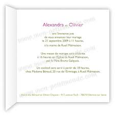 carte mariage texte model de texte carte d invitation pour mariage meilleur de