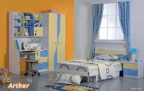 Bedroom Design For Kid How To Design A Bedroom Interior Designing Ideas