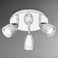 best 25 bathroom spotlights ideas on pinterest tiled bathrooms