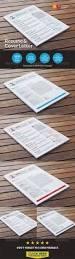 resume u0026 cover letter template v3 resume cover letter template