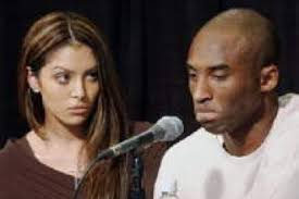 Kobe Rape Meme - 222 kobe bryant jokes by professional comedians