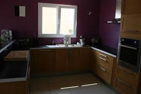 cuisine 6m2 amenager cuisine couleur inspirations et beau amenager cuisine 6m2