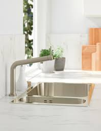 robinet de cuisine ikea robinet cuisine ikea simple robinet cuisine ikea affordable design