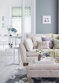 next home interiors the inspiring next home adorable next home interiors home design