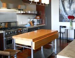 where to buy a kitchen island kitchen island on wheels with seating large size of kitchen