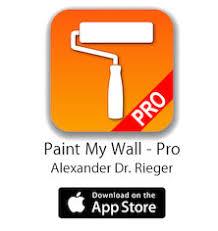 best bathroom color schemes how to pick paint colors schemes