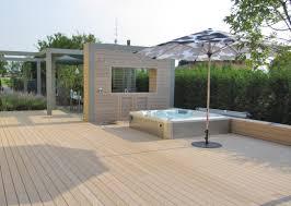 pavimenti in legno x esterni pavimenti in legno per esterni f lli aquilani arredo giardino