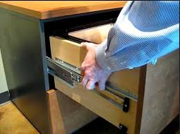Cabinet Shops Near Me by Hon File Cabinet Drawer Removal Cabinetshopsnearme Com