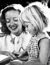 bette davis spouse stars and letters bette davis letter to her daughter