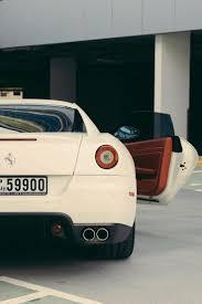 lexus sedan bekas 48 best images about 탈것 on pinterest cars cafe racers and audi