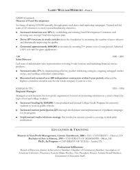 Accomplishments On Resume Samples Samples Of Achievements On Resumes Key Accomplishments Resume