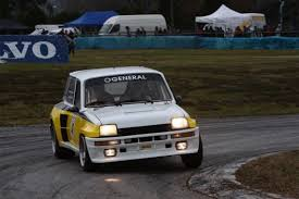 renault 5 turbo racecarsdirect com renault 5 turbo 2 group 4