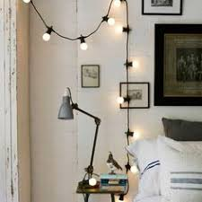 hanging globe lights indoors decorating with hanging globe lights indoors globe lights globe