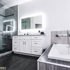 Zelmar Kitchen Designs Orlando Fl