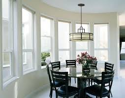 dining room ceiling lights modern for amazing light fixtures