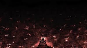 dark wallpaper deviantart bakura dark sanctuary yu gi oh wallpaper by hardii on deviantart