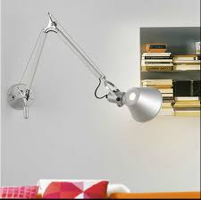 Kitchen Wall Lighting Fixtures by Modern Lustre Italy Classical 2 Arm Wall Lights Fixture Home