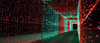the lights fest ta 2017 christmas light fest home christmas light fest