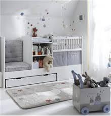 chambre vert baudet préparer l arrivée de bébé planet vertbaudet