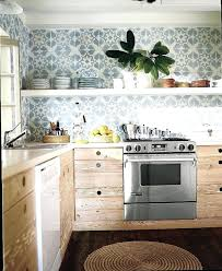 Find Kitchen Cabinets by Natural Wood Kitchen Cabinets U2013 Fitbooster Me