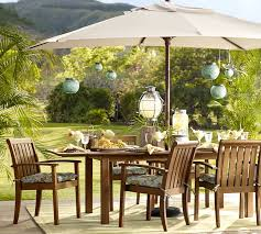 Patio Dining Table Set Chatham Rectangular Extending Dining Table U0026 Chair Set Honey