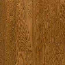 oak hardwood flooring home depot unique oak floor oak solid hardwood wood flooring flooring the