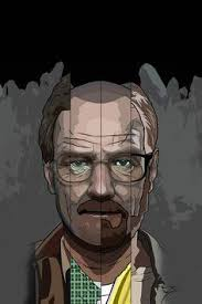 breaking bad tv series wallpapers love breaking bad just recently watched it for the first time