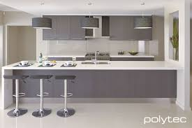 kitchen cabinets laminate custom kitchen cabinet awesome laminate kitchen cabinets types