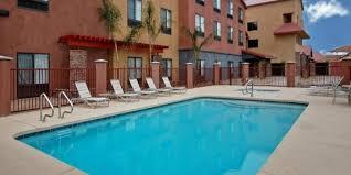 Comfort Suites Phoenix Airport Comfort Suites Hotel Goodyear Weddings