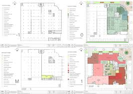 500 Sq Meters by 500 Square Meters House Plan House Decor