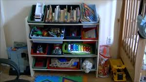 Kids Room Organization Ideas Kids Storage And Organization Ideas That Grow Ngewes Images