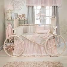 Princess Nursery Bedding Sets by Glenna Jean Nursery Bedding Thenurseries