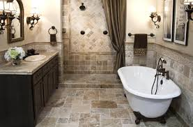 finest country bathroom designs check your homes at idea