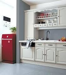 peinture melamine cuisine peinture speciale melamine peindre un meuble en bois quelle