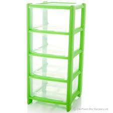 best 25 4 bathroom drawer tower unit ideas on pinterest 3