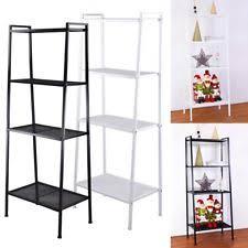 bookcases ebay
