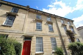 Flat For Sale by 2 Bedroom Flat For Sale In Sydenham Road Cotham Bristol Bs6