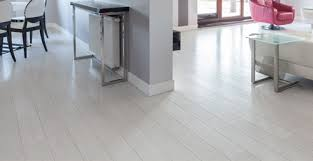 home design flooring home design center and flooring hardwood flooring installation