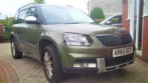 lexus financial lease transfer short term car lease prestige sports performance off road